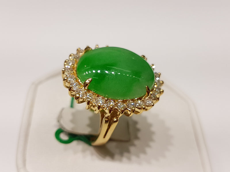 products/Jade-Diamond-Ring-Prong-Cabachon-Round-Brilliant-14K-18K-Yellow-Side-Candid_3.jpg