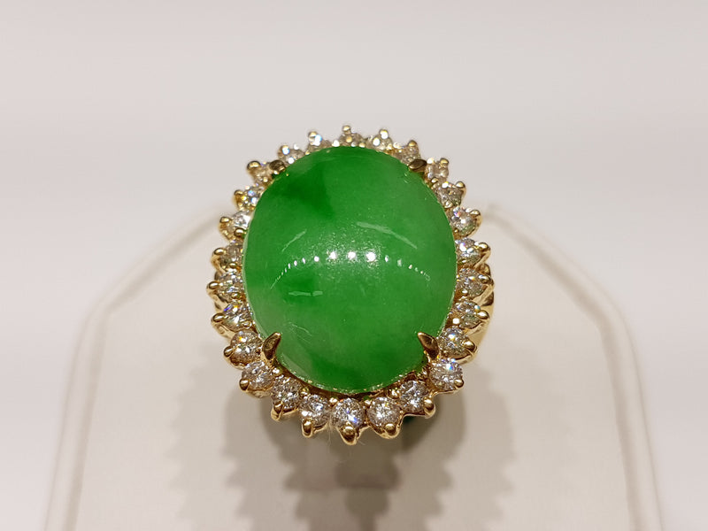 products/Jade-Diamond-Ring-Prong-Cabachon-Round-Brilliant-14K-18K-Yellow-Top_2.jpg
