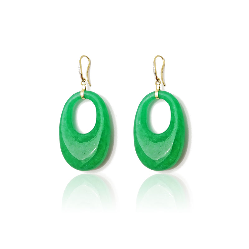 products/Jade_Hoops_Hanging_Earrings_14K_14KAK-N1410.jpg