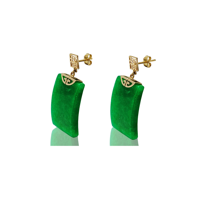 products/Jade_Slate_Hanging_Earring_1_14K_14KLLD-N1160.jpg