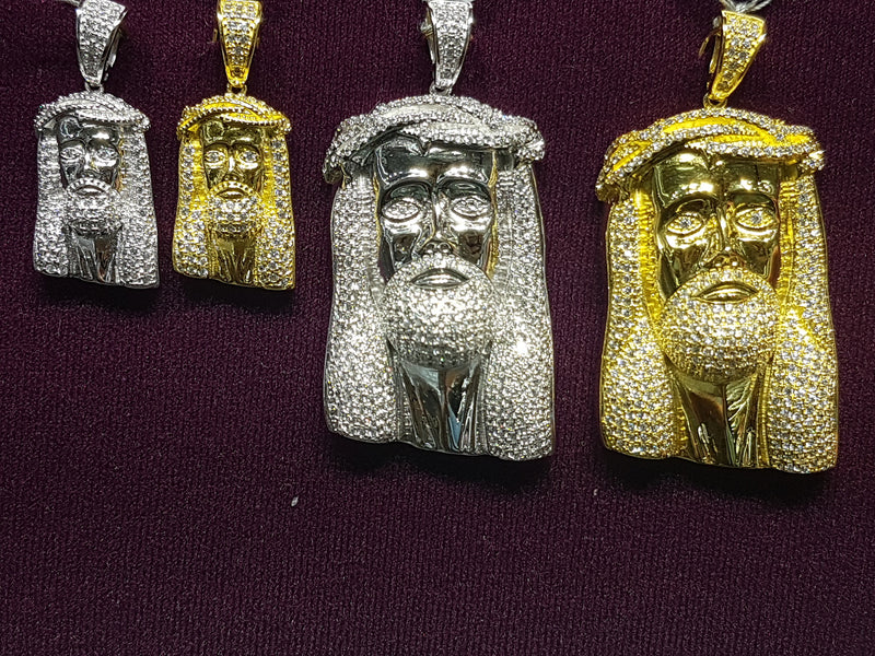 products/Jesus-Head-Icy-Iced-Pendant-CZ-Cubic-Zirconium-Zirconia-Micropave-sterling-Silver-Multiples.jpg