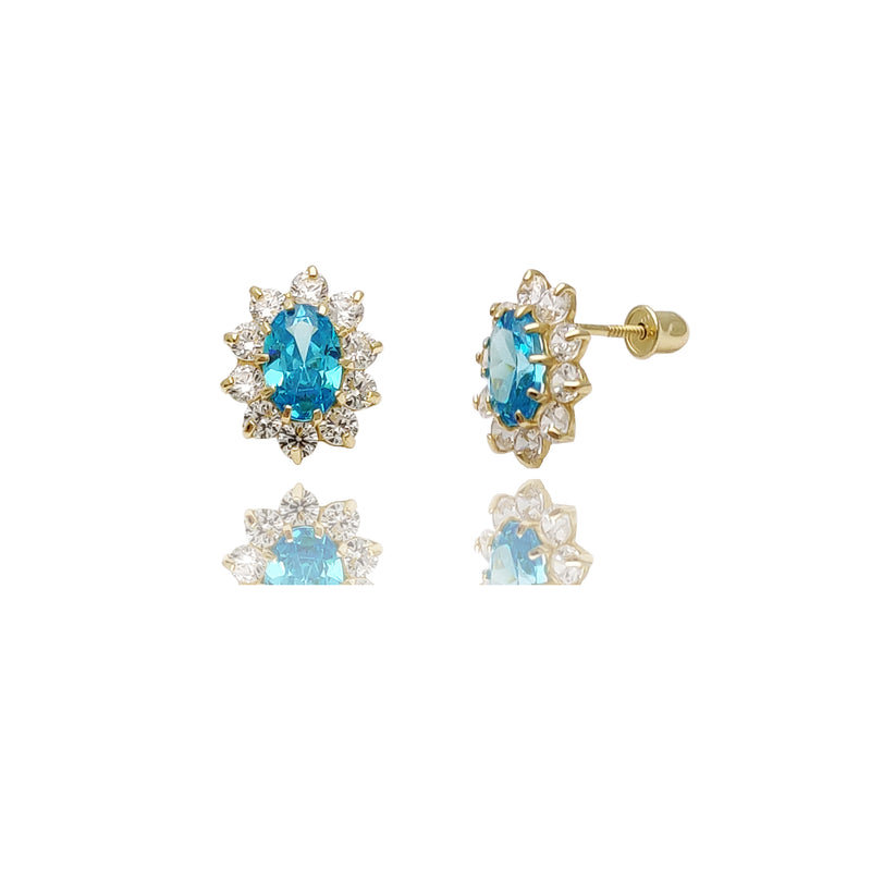 products/Marquise_Flower_Stud_Earrings_Aquamarine_14K_E66CK-EH.jpg