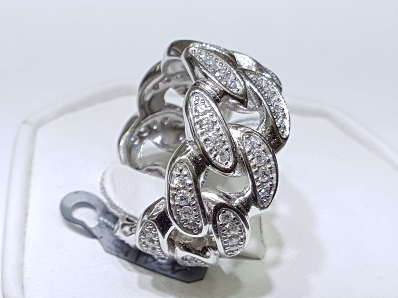 products/Miami-Cuban-Ring-Band-CZ-Pave-Sterling-Silver-White-Candid_2.jpg