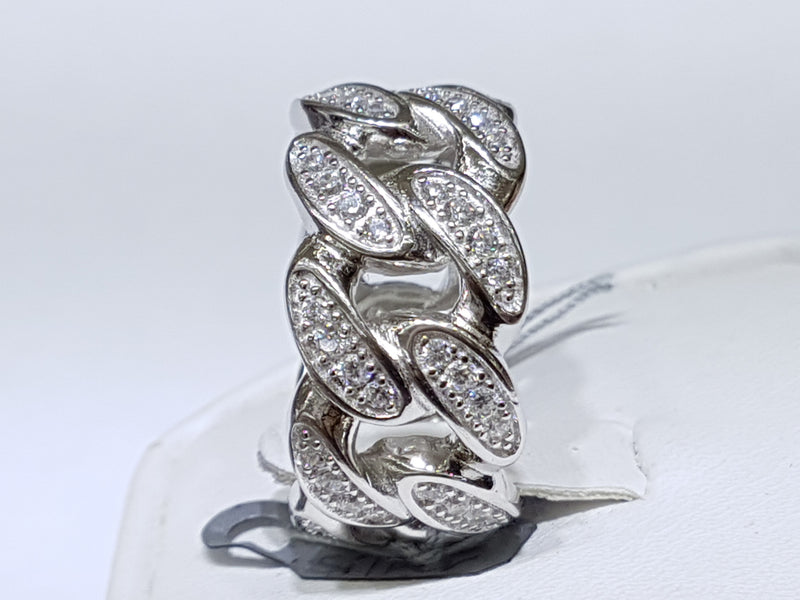 products/Miami-Cuban-Ring-Band-CZ-Pave-Sterling-Silver-White-Profile.jpg