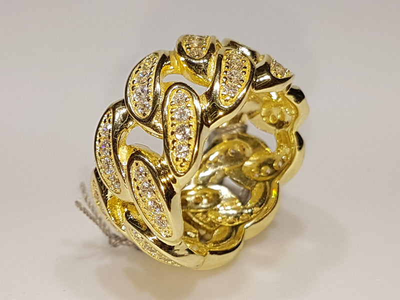 products/Miami-Cuban-Ring-Diamond-14-Karat-Yellow-Gold-45-view.jpg