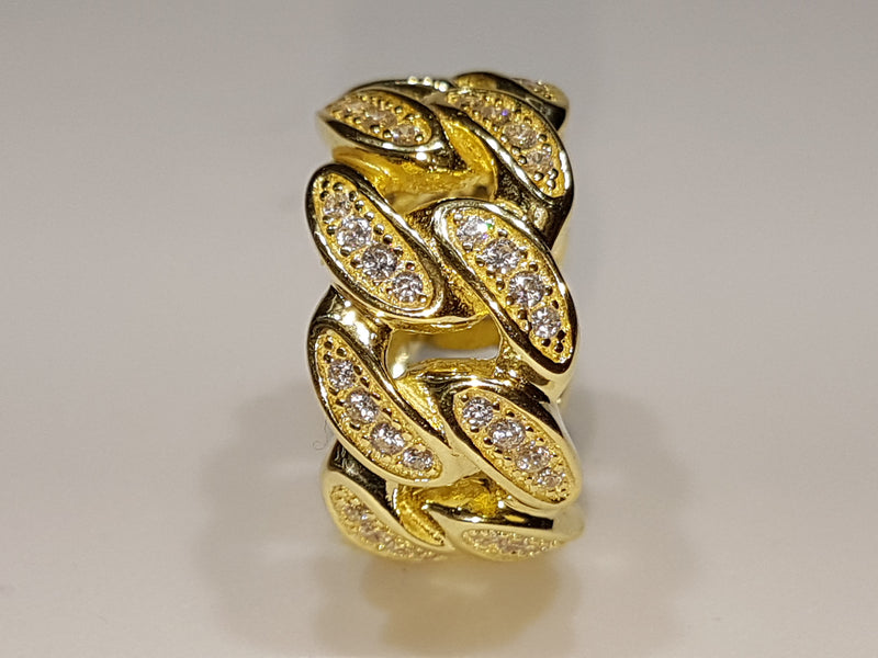 products/Miami-Cuban-Ring-Diamond-14-Yellow-Karat-Gold-front-view.jpg