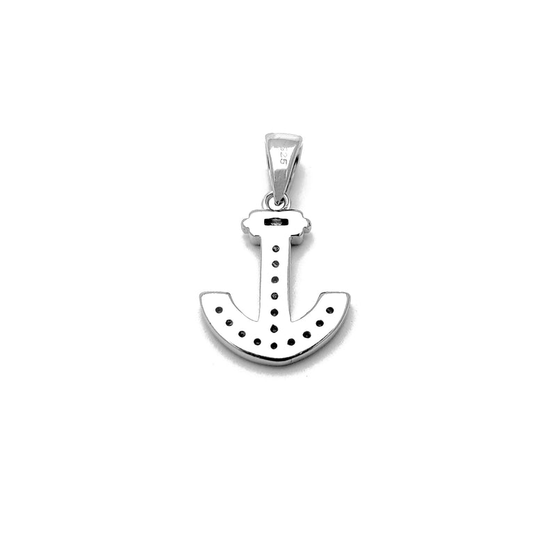 products/Mini_Anchor_Pendant_3_Silver_SS120_C-S.jpg