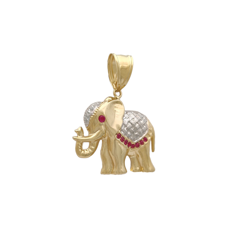 products/Ornament_Elephant_Pendant_1_14K_P30510CK-DOTI.jpg