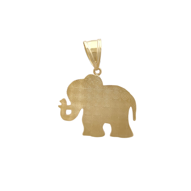 products/Ornament_Elephant_Pendant_2_14K_P30510CK-DOTI.jpg