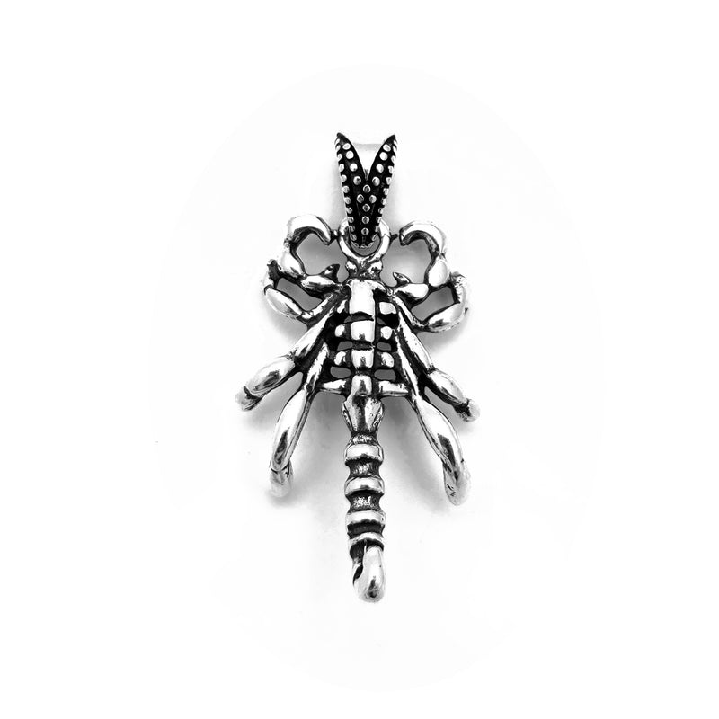 products/Pandinus_Scorpion_Antique_Finish_Pendant_Silver_SS720_LK-RS.jpg