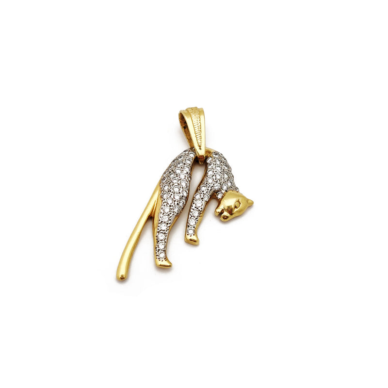 products/Pave_Hanging_Panther_CZ_14K_14K1070_UAYO.jpg