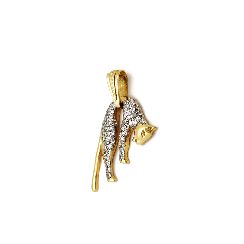 products/Pave_Hanging_Panther_CZ_2_14K_14K1070_UAYO.jpg