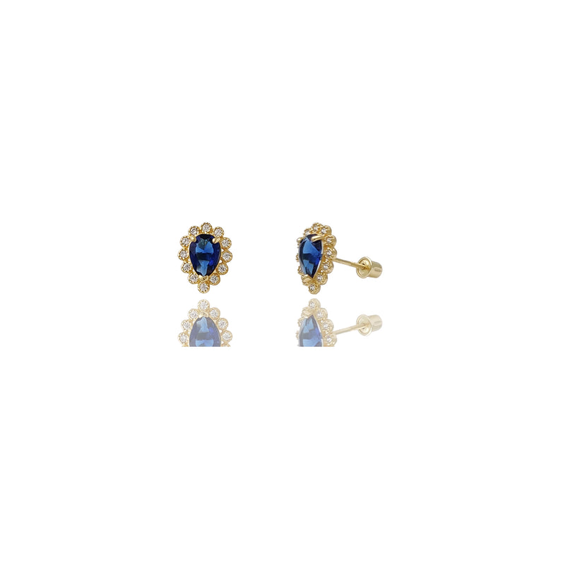 products/Pear_Shape_Blue_Sapphire_CZ_Stud_Earrings_14K_E66CM-EH.jpg