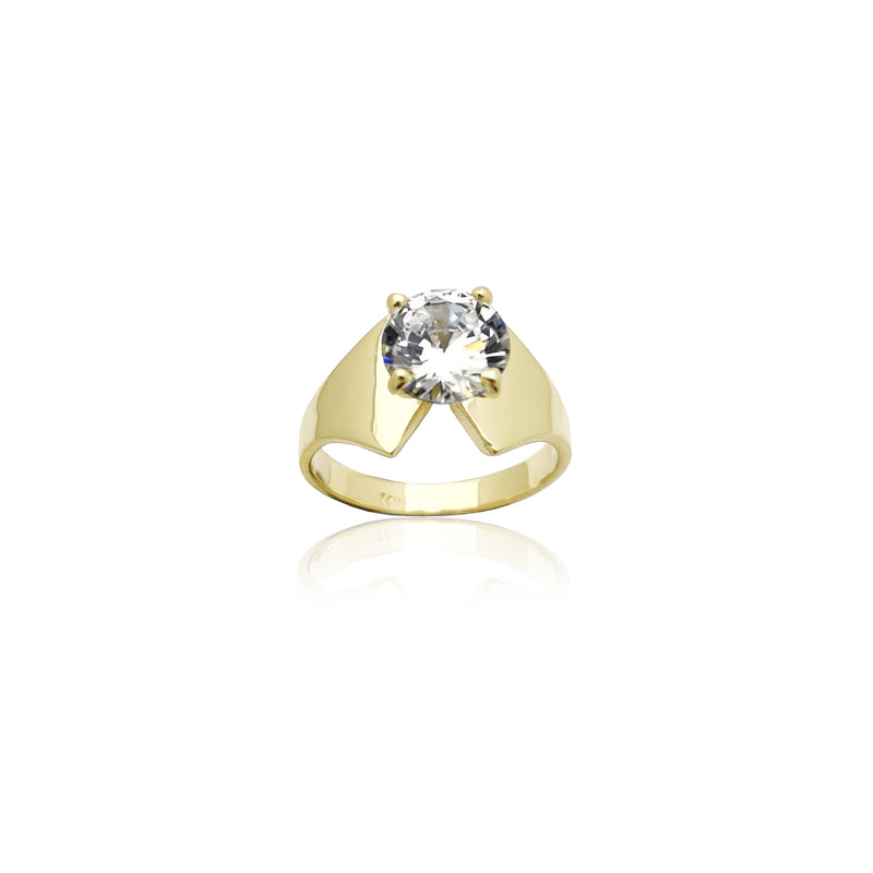 products/Prong_Setting_Ribbon_CZ_Ring_14K_14K410_LOIL-ED.jpg