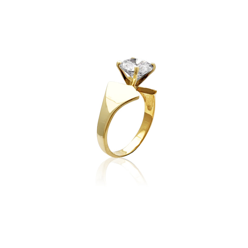 products/Prong_Setting_Ribbon_CZ_Ring_2_14K_14K410_LOIL-ED.jpg