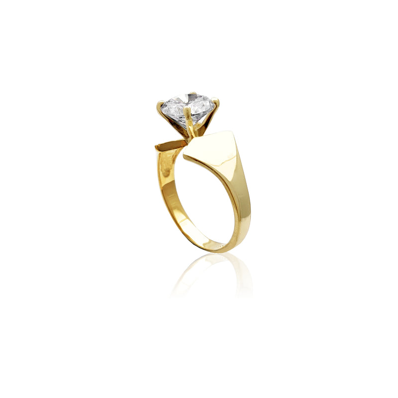 products/Prong_Setting_Ribbon_CZ_Ring_3_14K_14K410_LOIL-ED.jpg