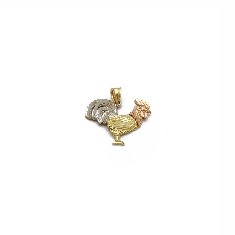 products/Rooster_Pendant_14K_P30280_UAYO-TI.jpg