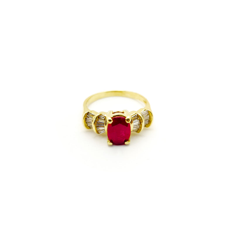products/Ruby_Ribbon_Diamond_Baguettes_Ring_14K_14KDAO-PL_R80PTS_P48PTS_57ff6c07-9511-45b3-8f6b-231e3ed9d50e.jpg