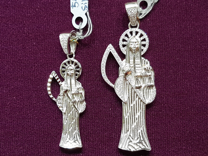 products/Santa-Muerte-Pendant-Sterling-Silver-CZ-Micropave-White.jpg