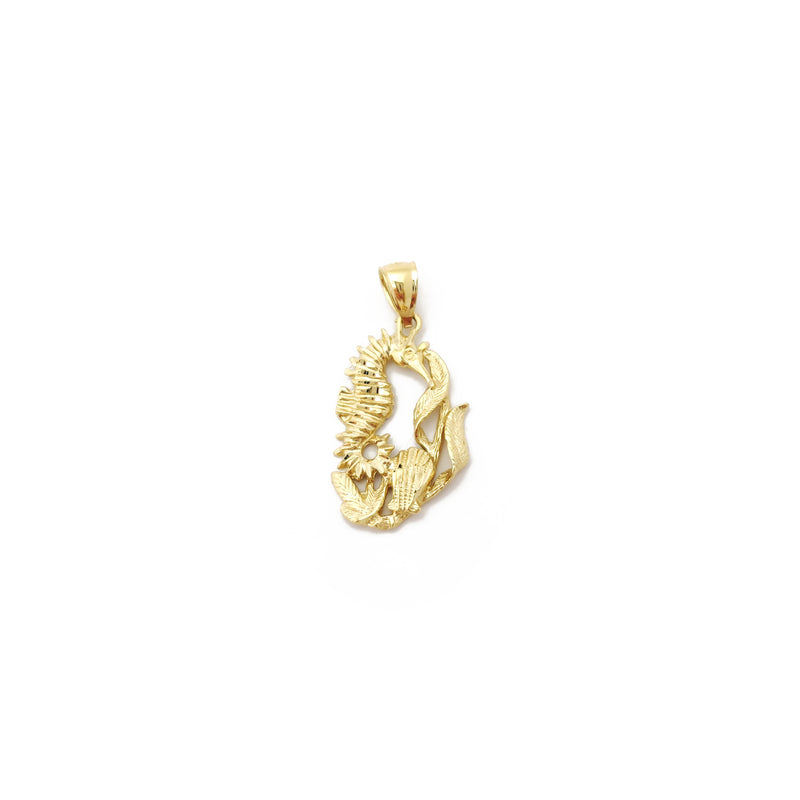 products/Seashorse_on_seafloor_Pendant_14K_14K_UDYO-F.jpg