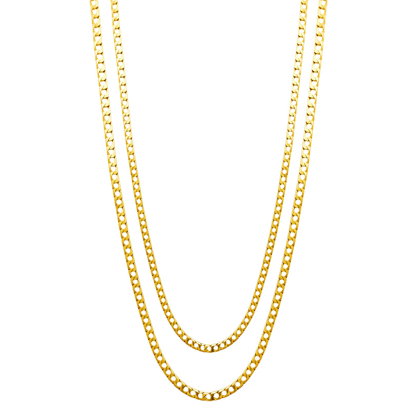 products/Square_Curb_Chain_14K.jpg