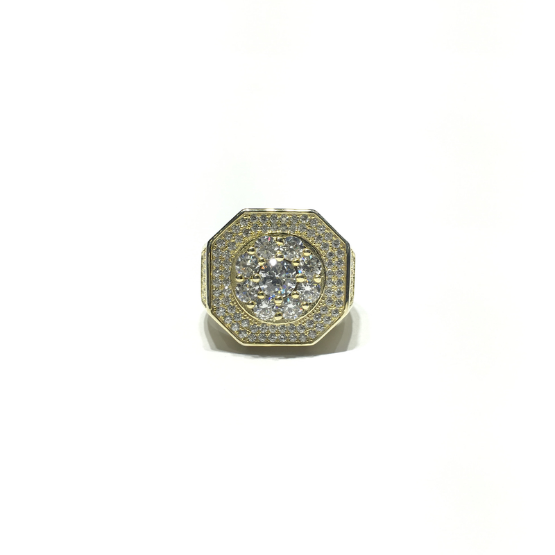 products/Sterling_Silver_925_Iced-Out_Golden_Octagonal_Cubic_Zirconia_Statement_Ring_front_angle_view_web_product_Popular_Jewelry_New_York.png
