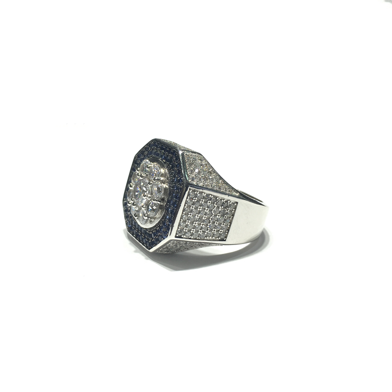 products/Sterling_Silver_925_Iced-Out_Octagonal_Cubic_Zirconia_Statement_Ring_side_angle_view_web_product_Popular_Jewelry_New_York.png