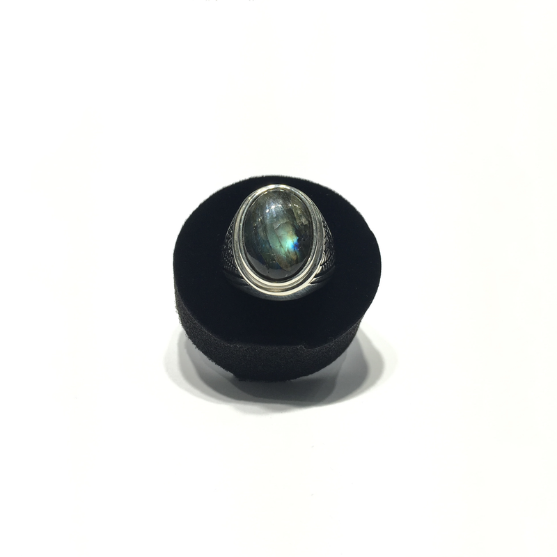 products/Sterling_Silver_925_Labradorite_Oval_Ring_front_angle_view_web_product_Popular_Jewelry_New_York.png