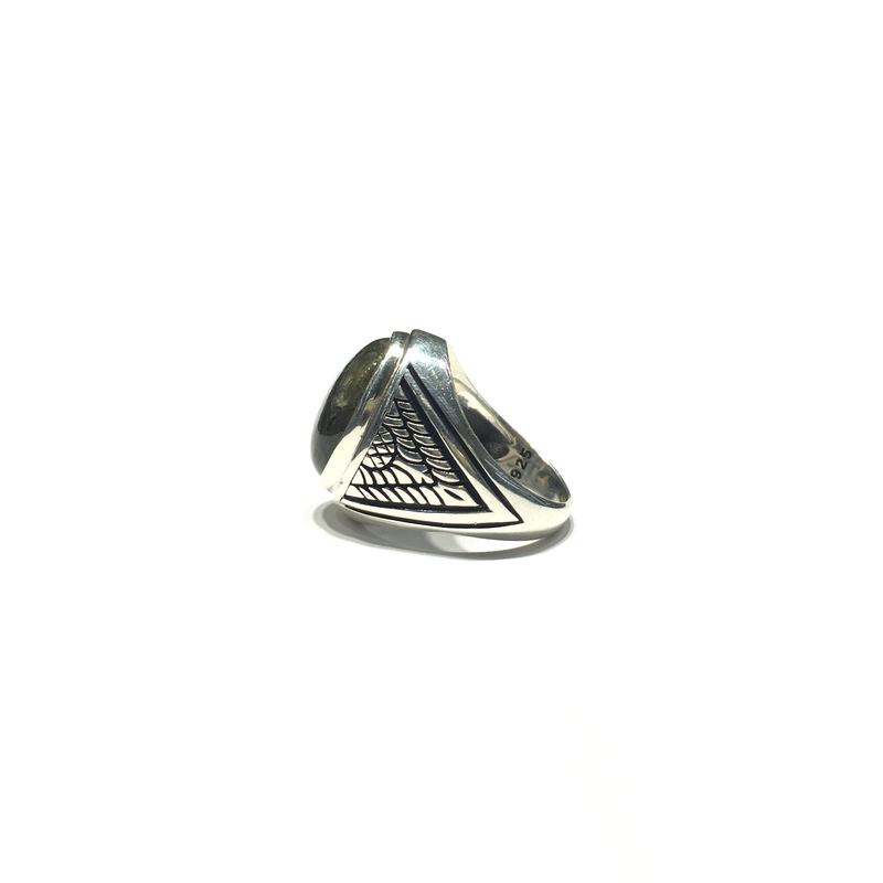 products/Sterling_Silver_925_Labradorite_Oval_Ring_side_angle_view_web_product_Popular_Jewelry_New_York.png