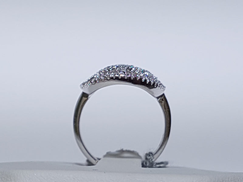 products/Teardrop-Asymmetric-Ring-Silver-Sterling-Cocktail-CZ-cubic-zirconia-zirconium-Micropave-White-Front-Back.jpg