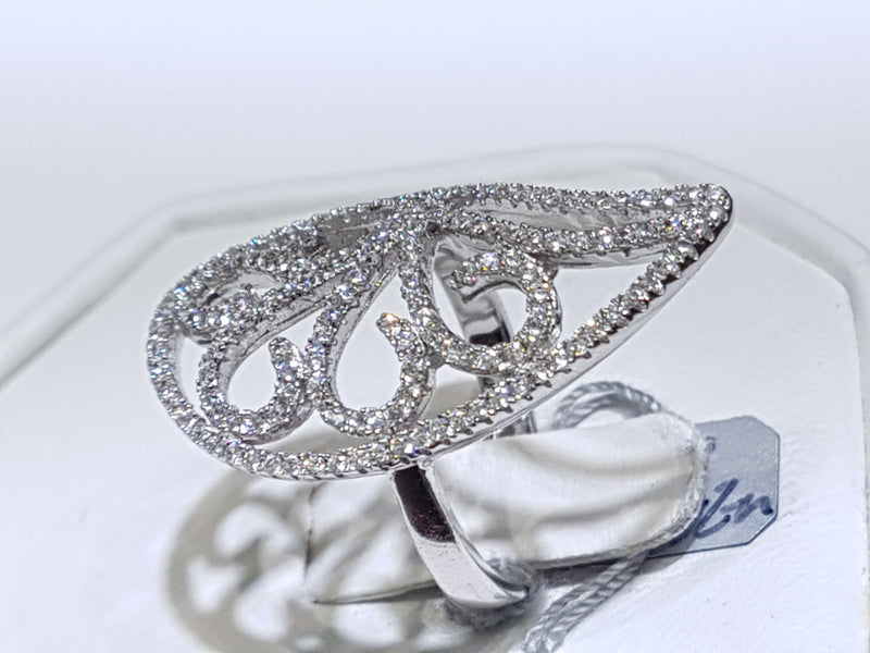 products/Teardrop-Asymmetric-Ring-Silver-Sterling-Cocktail-CZ-cubic-zirconia-zirconium-Micropave-White-Front-Candid.jpg