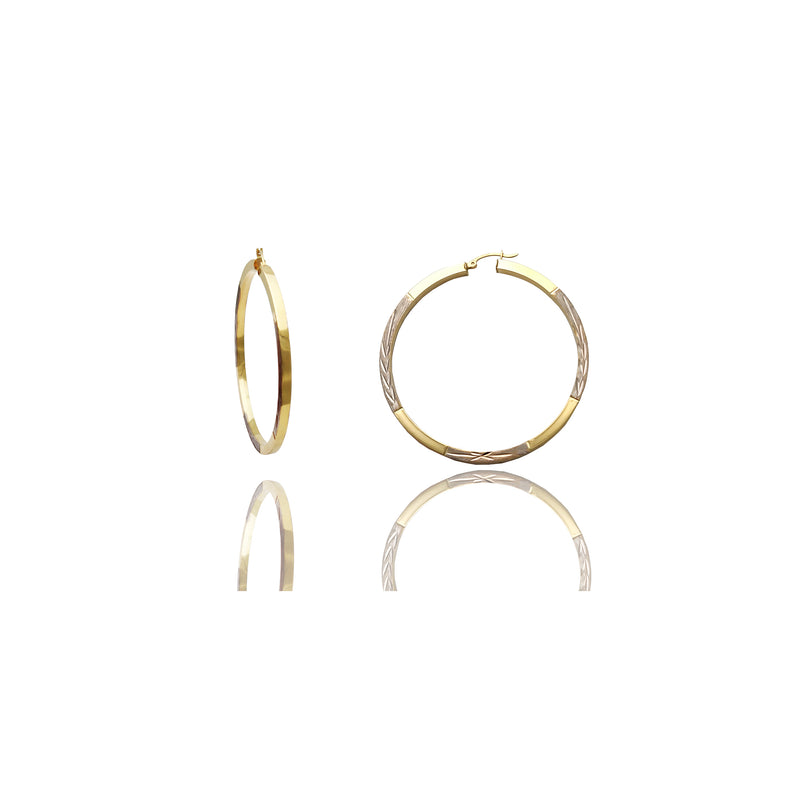 products/Two-Tone_Diamond_Cuts_Hoop_Earrings_14K_E66590_UAML-GF.jpg