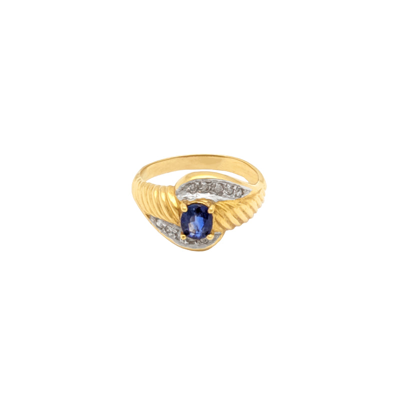 products/Two_Tone_Sapphire_Diamond_Ring_front.jpg