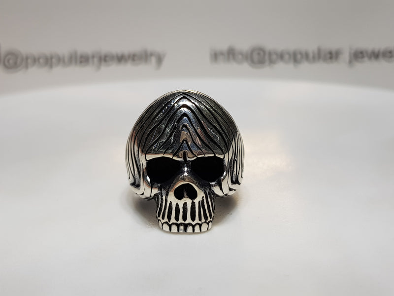 products/antique_skull_silver_ring_925_sterling_bone_10.jpg