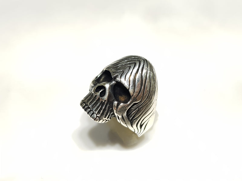 products/antique_skull_silver_ring_925_sterling_bone_1.jpg