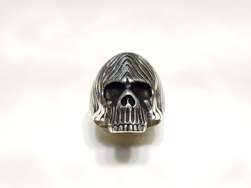products/antique_skull_silver_ring_925_sterling_bone_2.jpg
