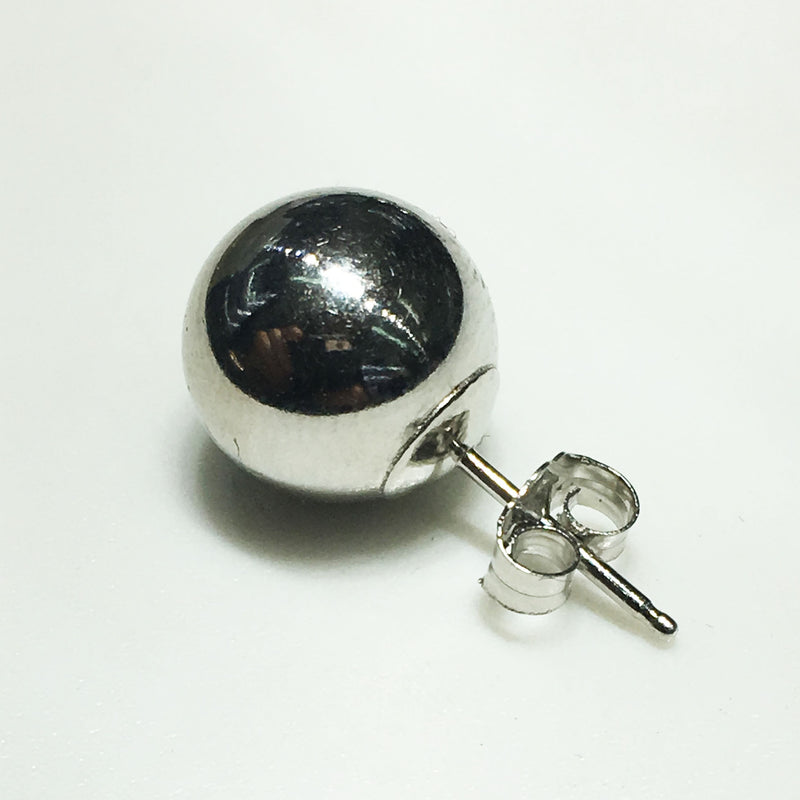 products/ball_earring_stud_sterling_silver_high_polished_single.jpeg