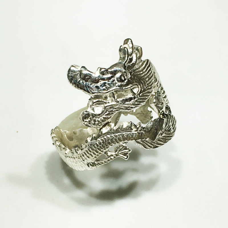 products/coiled_eastern_dragon_ring_sterling_silver_925_candid.jpeg