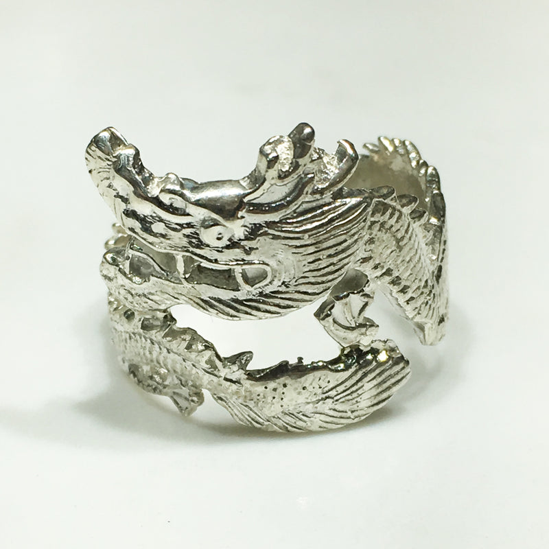 products/coiled_eastern_dragon_ring_sterling_silver_925_front.jpeg