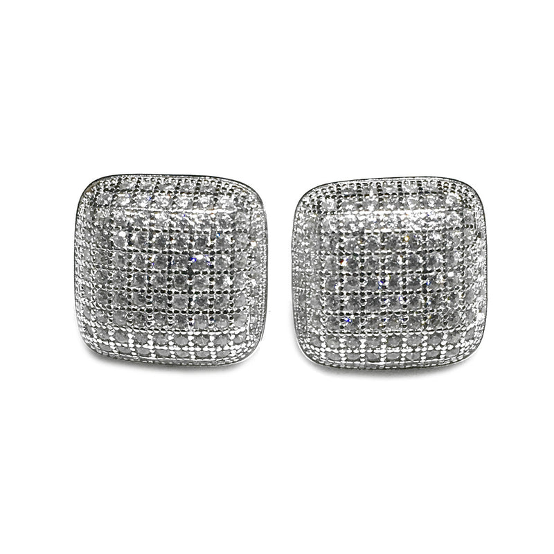 products/convex_square_iced_out_micropave_stud_sterling_silver_cubiz_zirconia_cz_pair_1200x_626621d1-db60-4b1f-8383-5553b35360cc.jpg