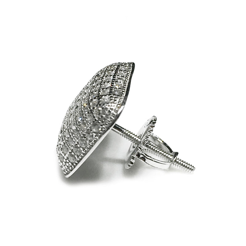 products/convex_square_iced_out_micropave_stud_sterling_silver_cubiz_zirconia_cz_screw_1200x_39b43fc4-ec82-4af1-b772-49a44582593e.jpg
