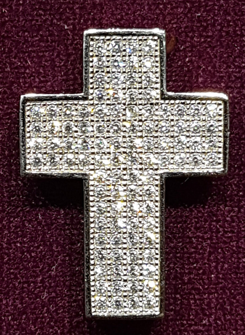 products/cross_pendant_sterling_silver_iced_icy_micropave_cz_cubic_zirconia_zirconium_front.jpg