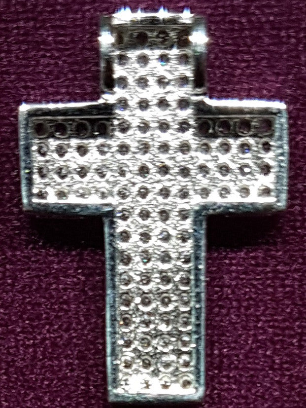 products/cross_pendant_sterling_silver_iced_icy_micropave_cz_cubic_zirconia_zirconium_rear.jpg