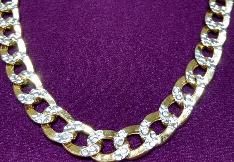 products/cuban-two-tone-link-lightweight-large-chain-10-10k-karat-gold-cropped-web-10mm.jpg