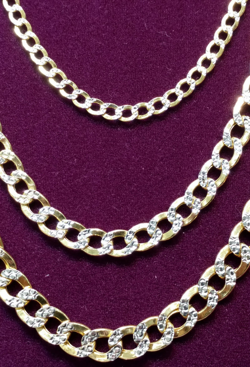 products/cuban-twotone-link-lightweight-small-chain-10-10k-karat-gold-comparison-cropped-web-5-9-mm.jpg