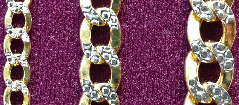 products/cuban-twotone-link-lightweight-small-chain-10-10k-karat-gold-distant-wide-cropped-web.jpg