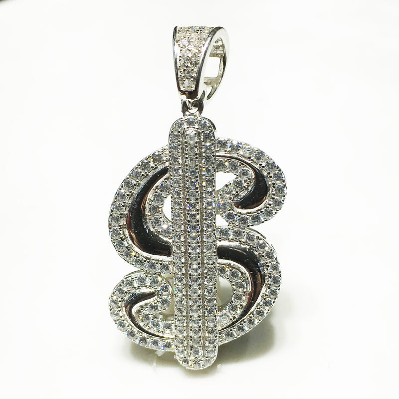 products/dollar_sign_iced_out_sterling_silver_pendant_front.JPG