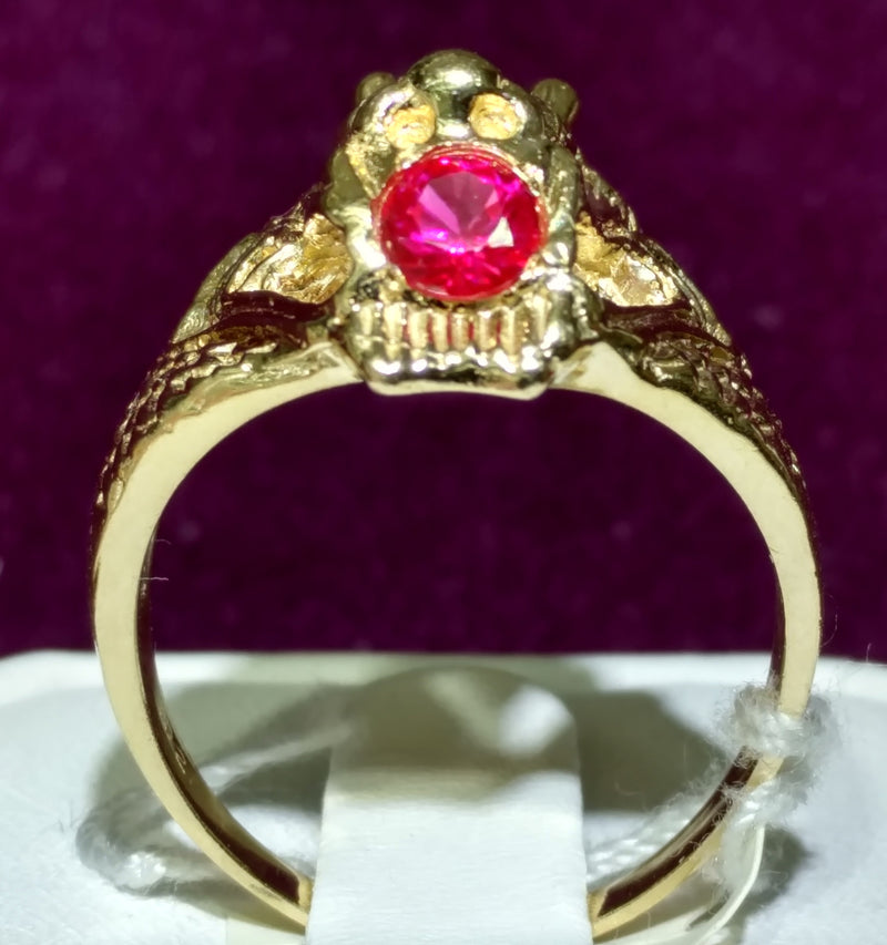 products/dragon-head-ring-gemstone-single-14-14k-karat-yellow-gold-bottom-view-cropped.jpg