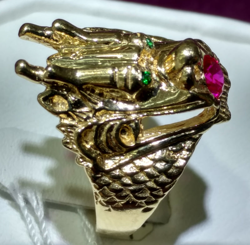 products/dragon-head-ring-gemstone-single-14-14k-karat-yellow-gold-candid-cropped.jpg
