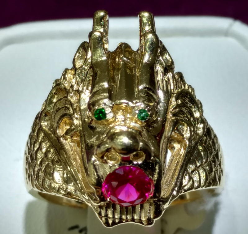 products/dragon-head-ring-gemstone-single-14-14k-karat-yellow-gold-cropped.jpg